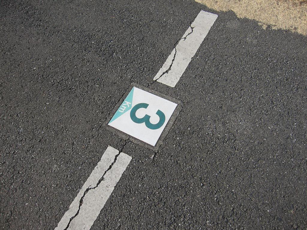 19_坂戸CR (5)