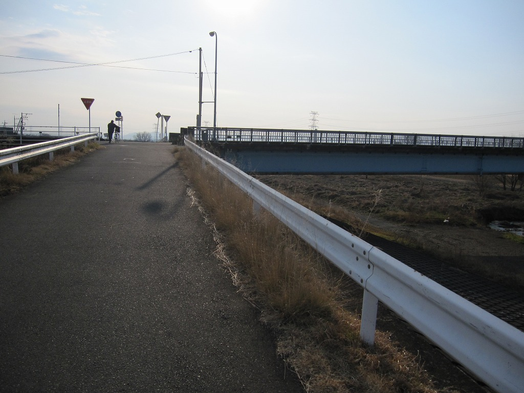 20_北坂戸橋 (1)