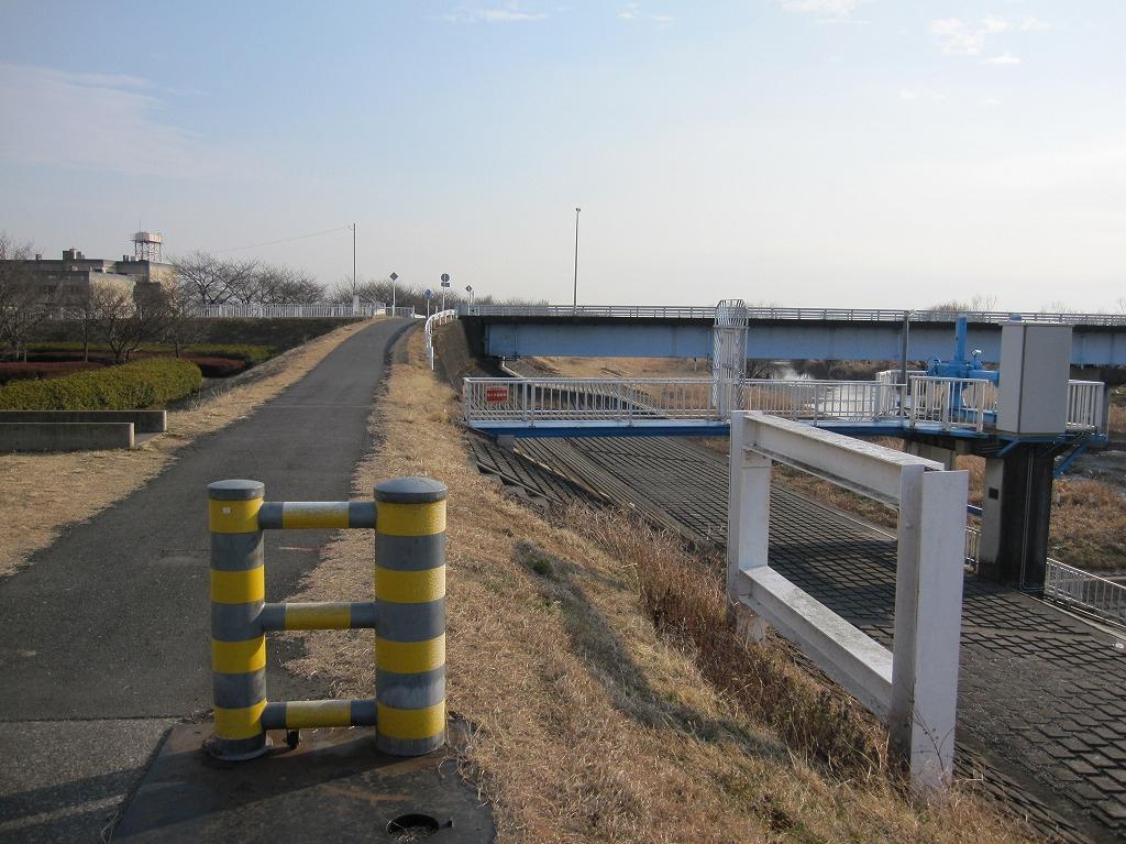 23_高麗川ふるさと遊歩道 (2)