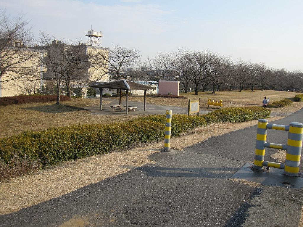 26_高麗川ふるさと遊歩道 (4)