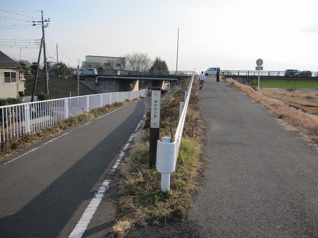 27_粟生田大橋