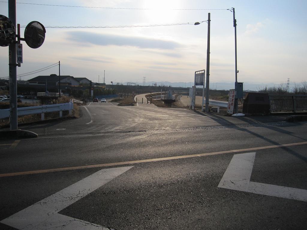 31_高麗川大橋