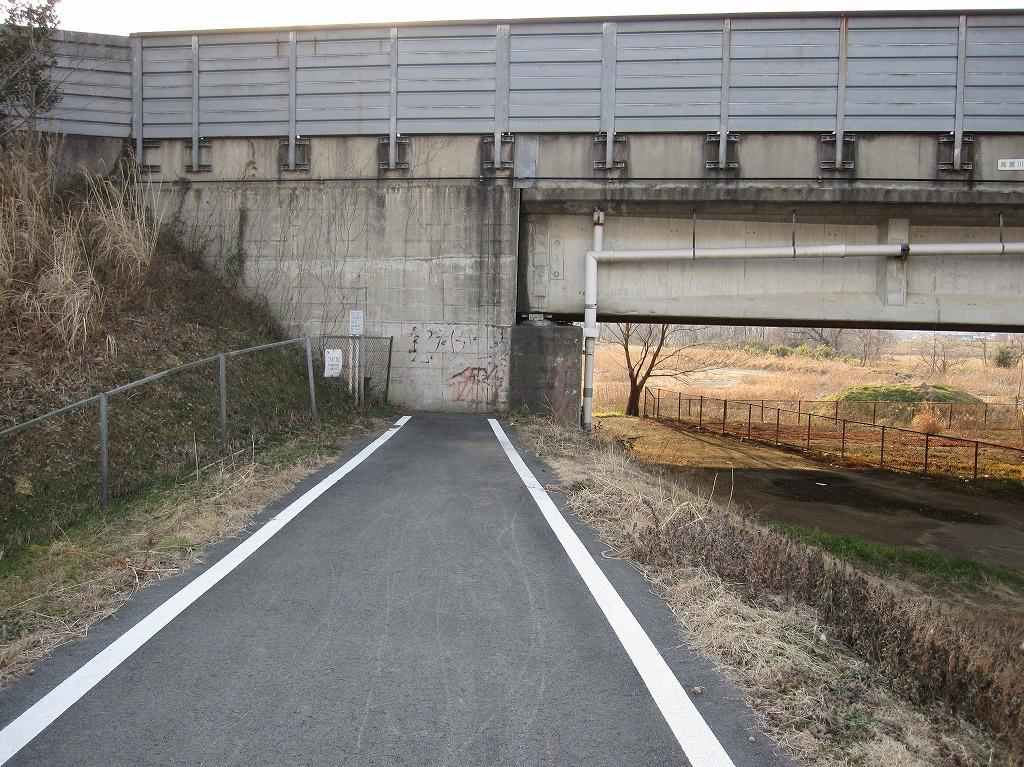 32_坂戸CR終点