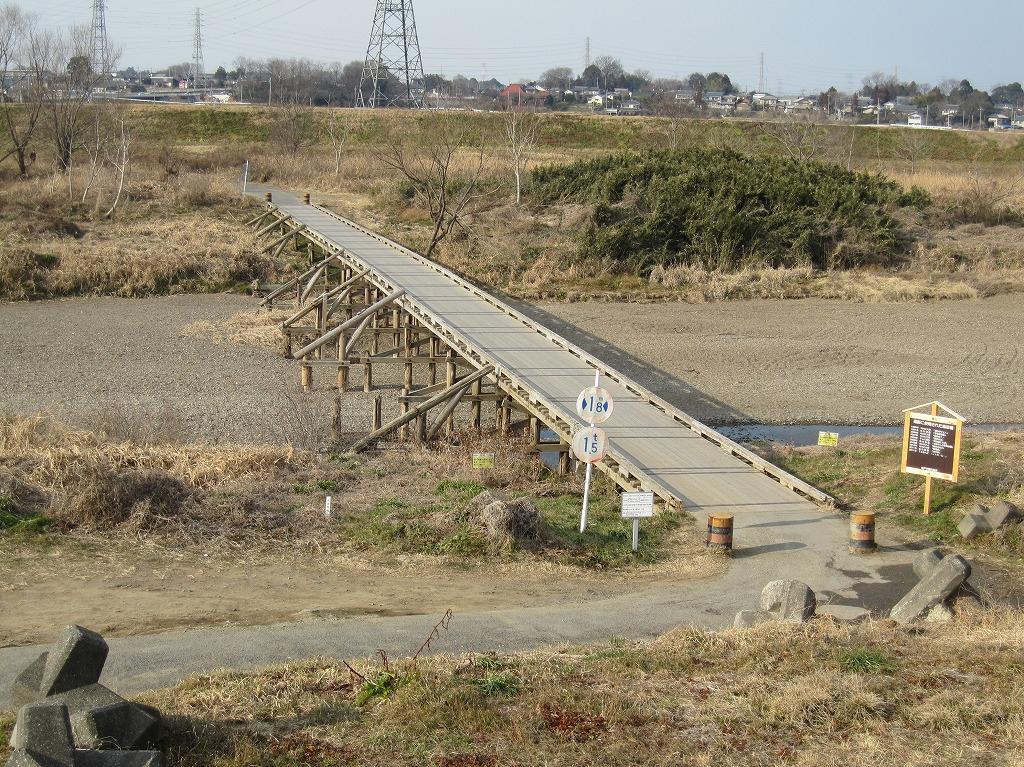 12_島田橋