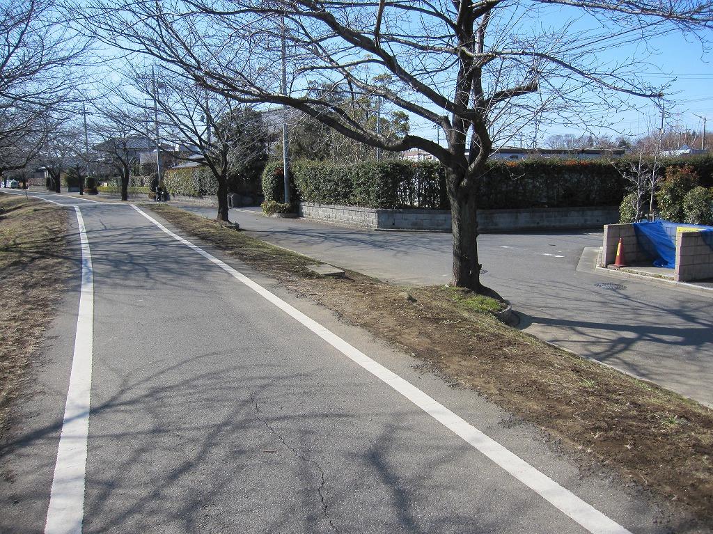 7_安比奈公園⇒狭山大橋 (2)