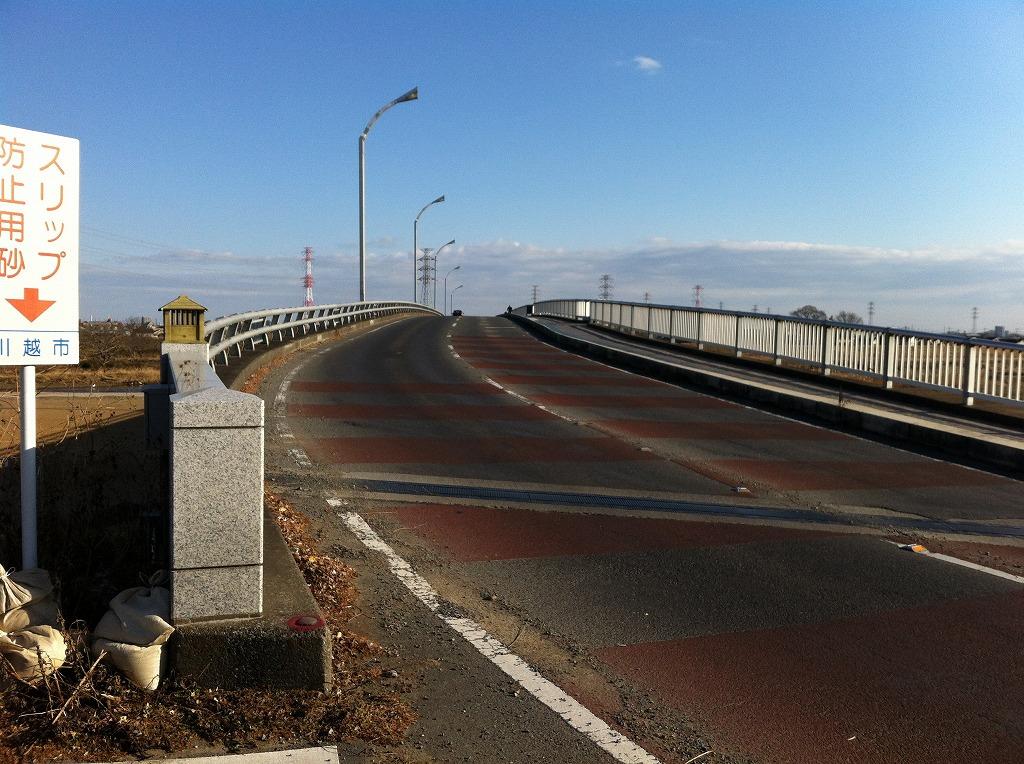 3_川越橋 (2)