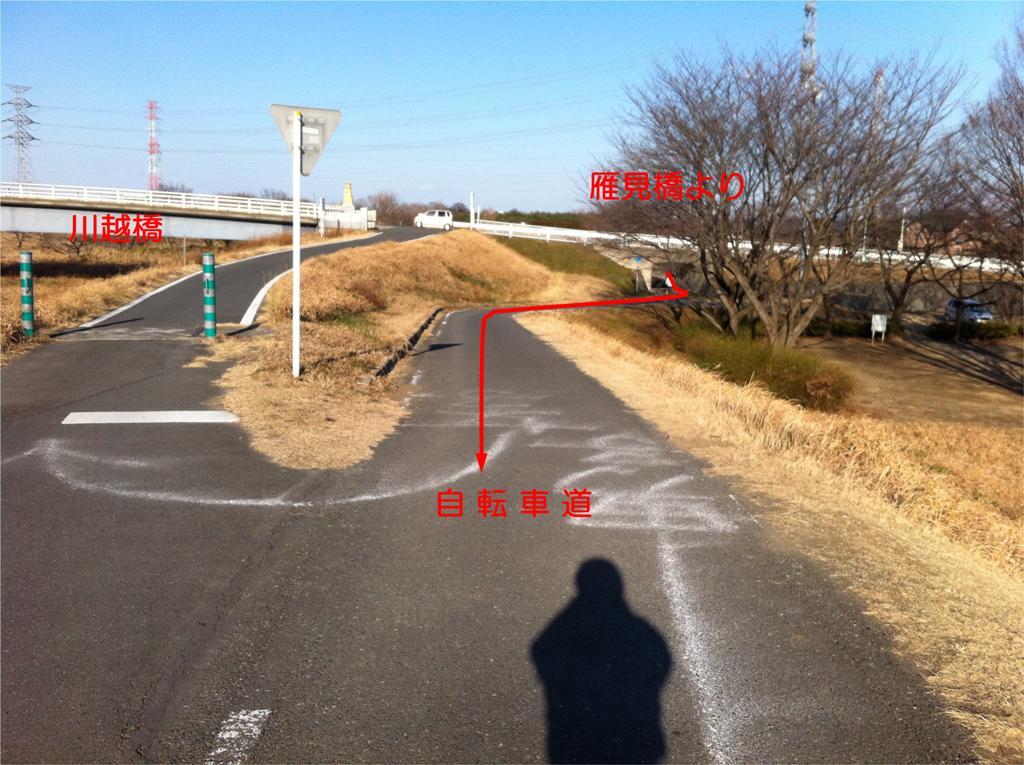 5_川越橋 (4)