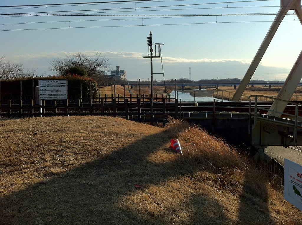 10_川越橋→初雁橋 (3)
