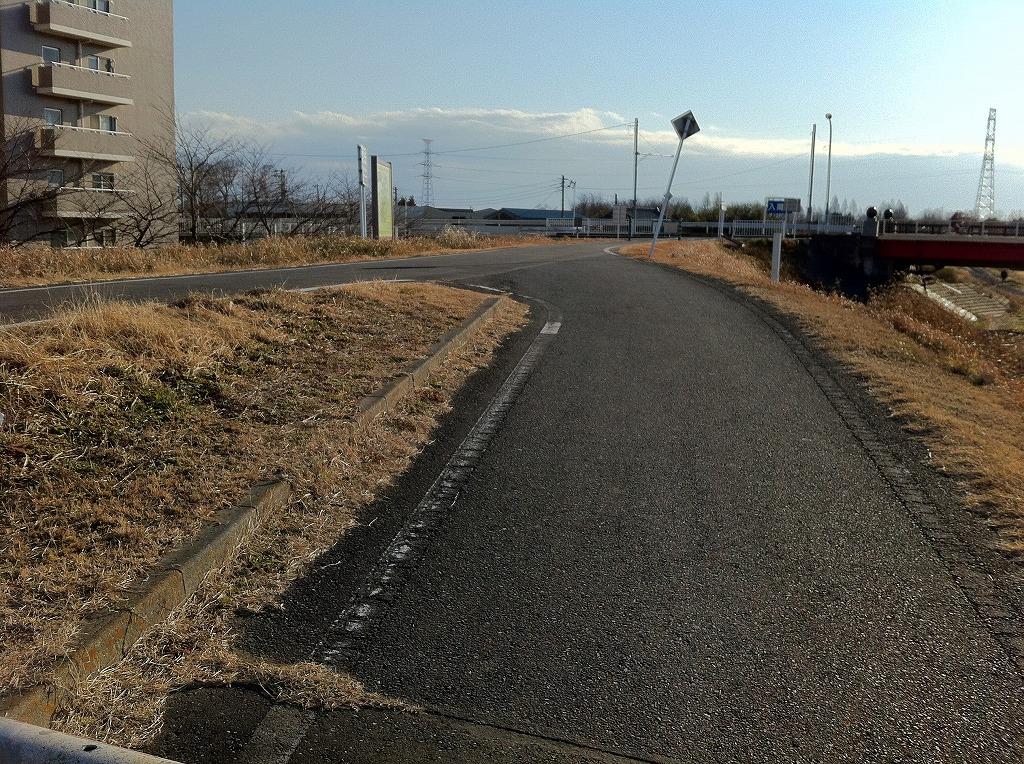 13_川越橋→初雁橋 (6)