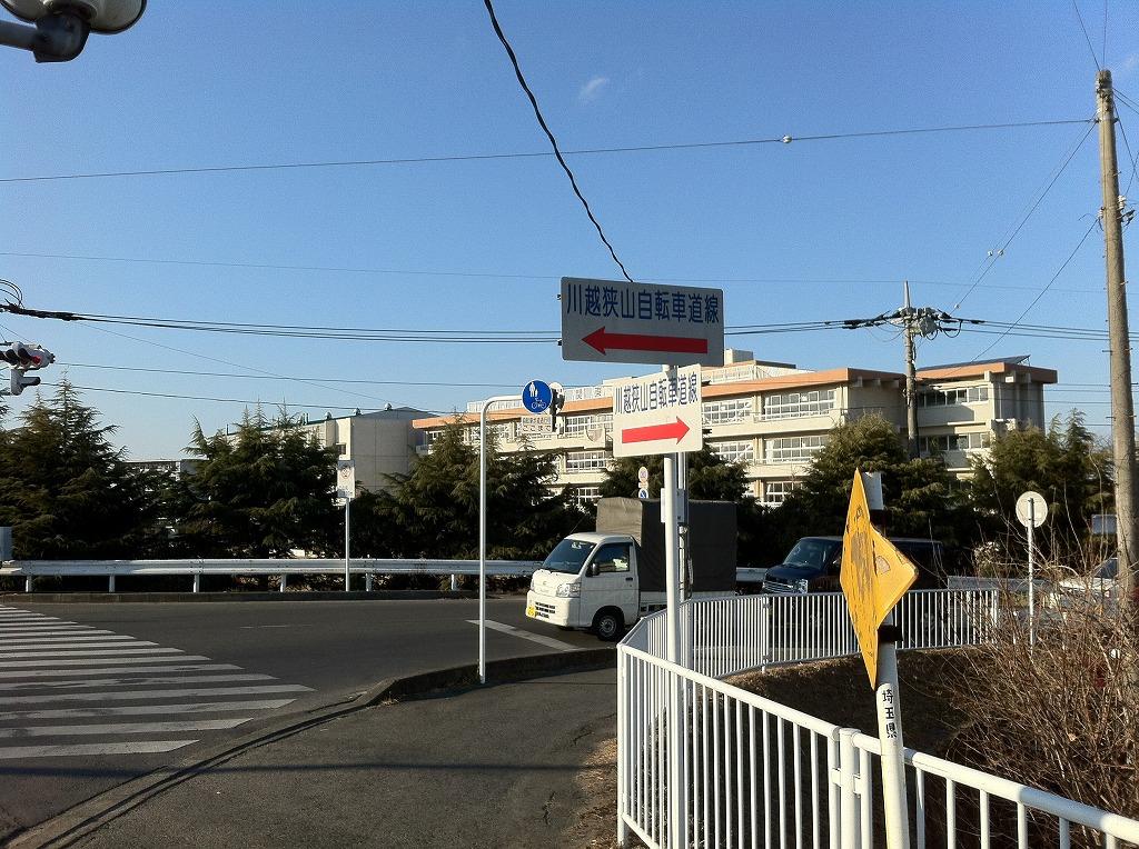 19_初雁橋 (6)