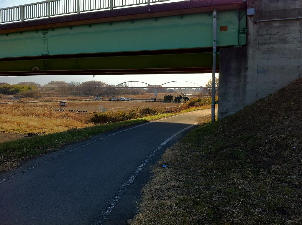 31_八瀬大橋