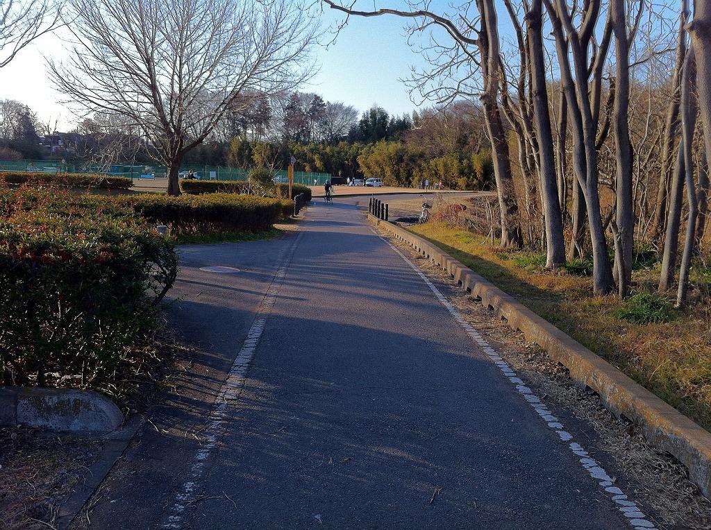 33_安比奈親水公園 (1)