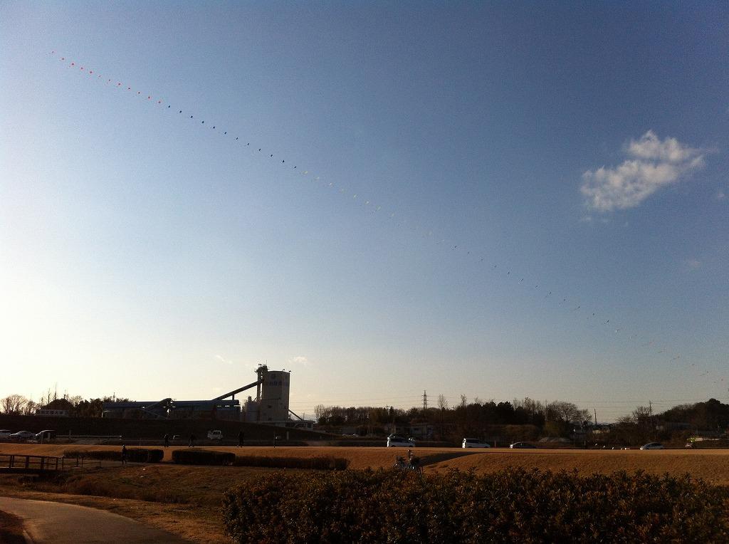 36_安比奈親水公園 (4)