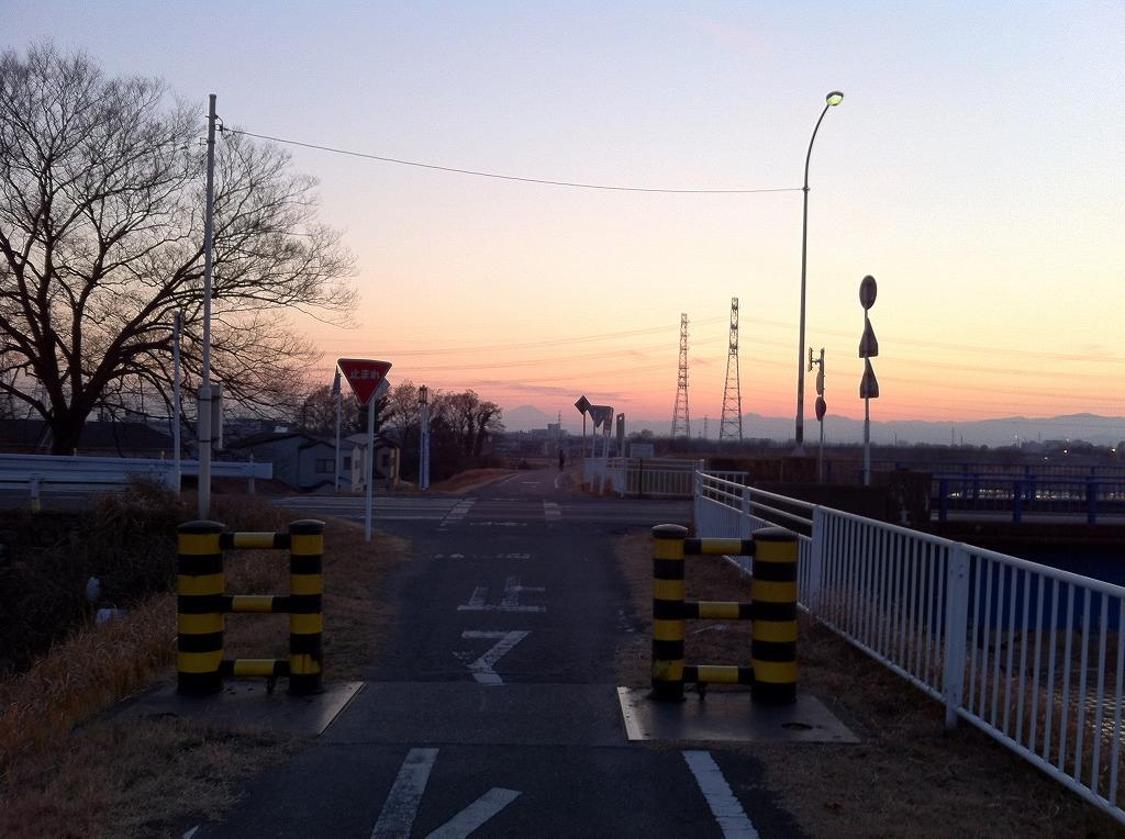 13_川越狭山自転車道(雁見橋_1)
