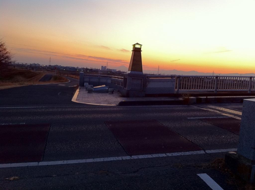 20_川越狭山自転車道(川越橋_2)
