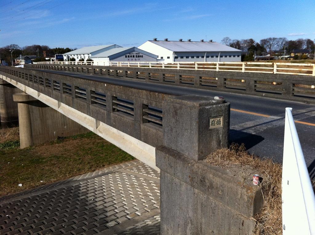 20120108_とげ橋
