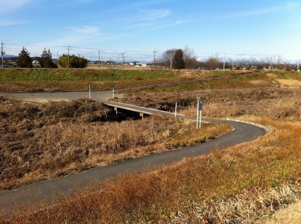 20120108_鎌取橋