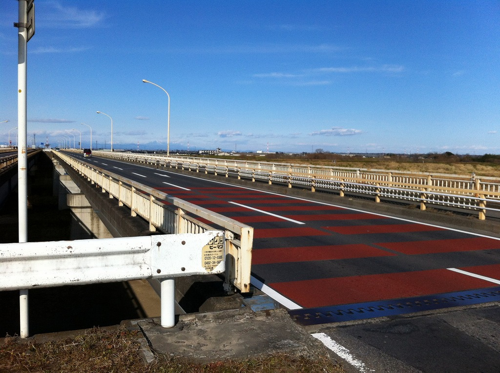 20120108_落合橋 (3)