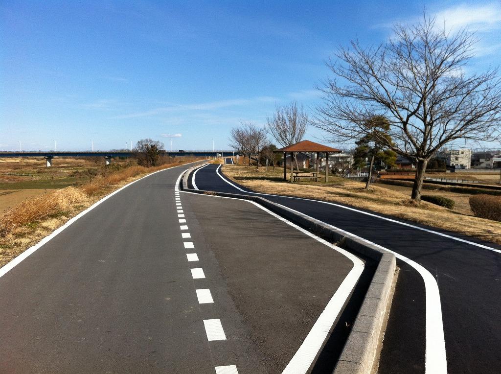 20120108_川越狭山自転車道 (2)