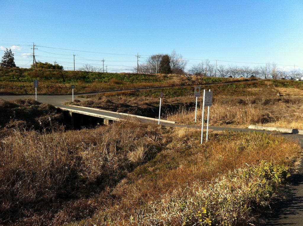 20120107_鎌取橋 (2)