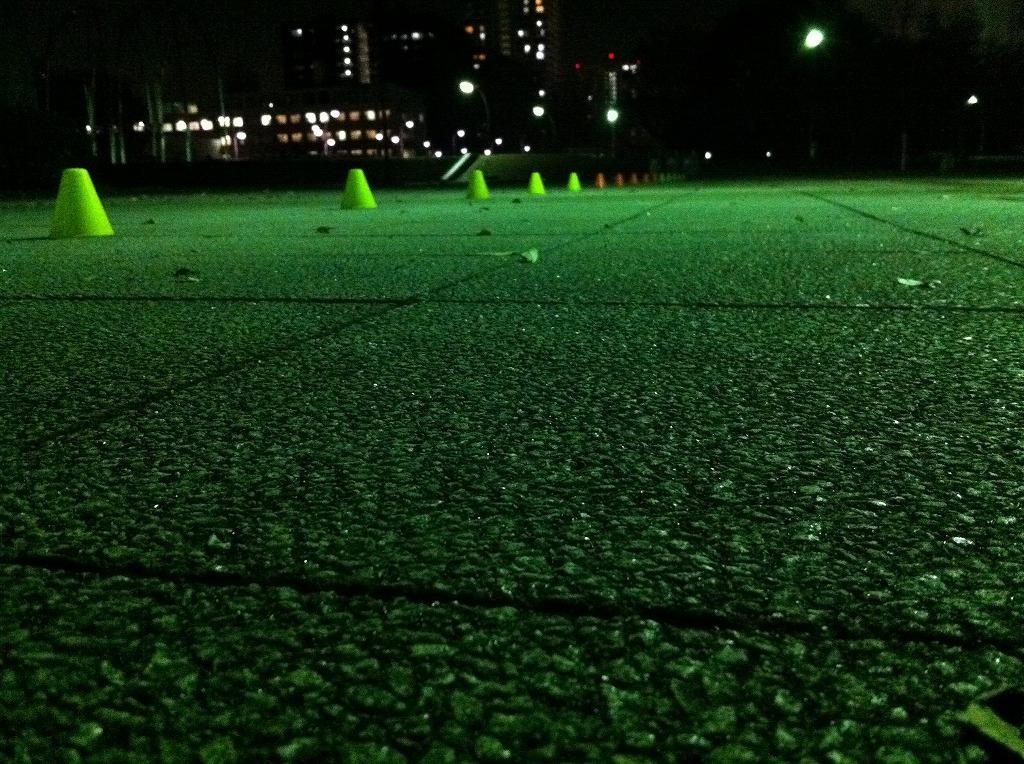 2011.12.13_光が丘