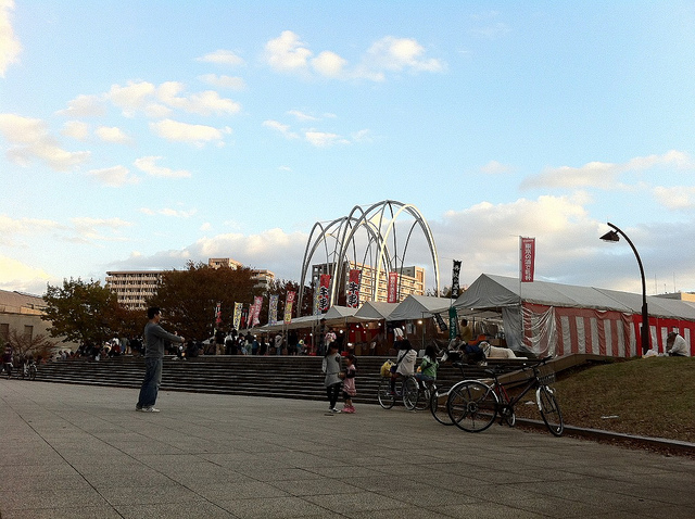 2011.11.20_光が丘 (1)