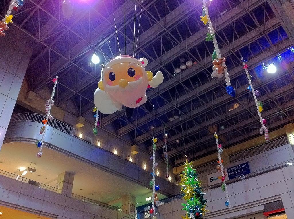 2011.11.17_光が丘IMA (1)