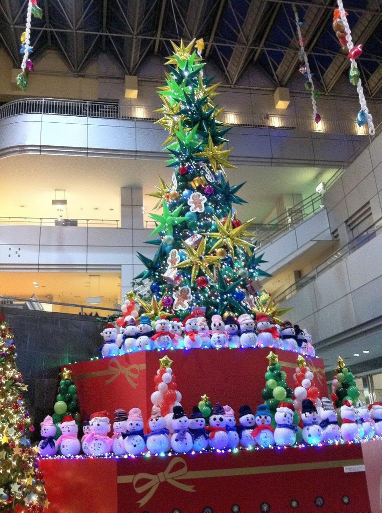 2011.11.17_光が丘IMA (2)