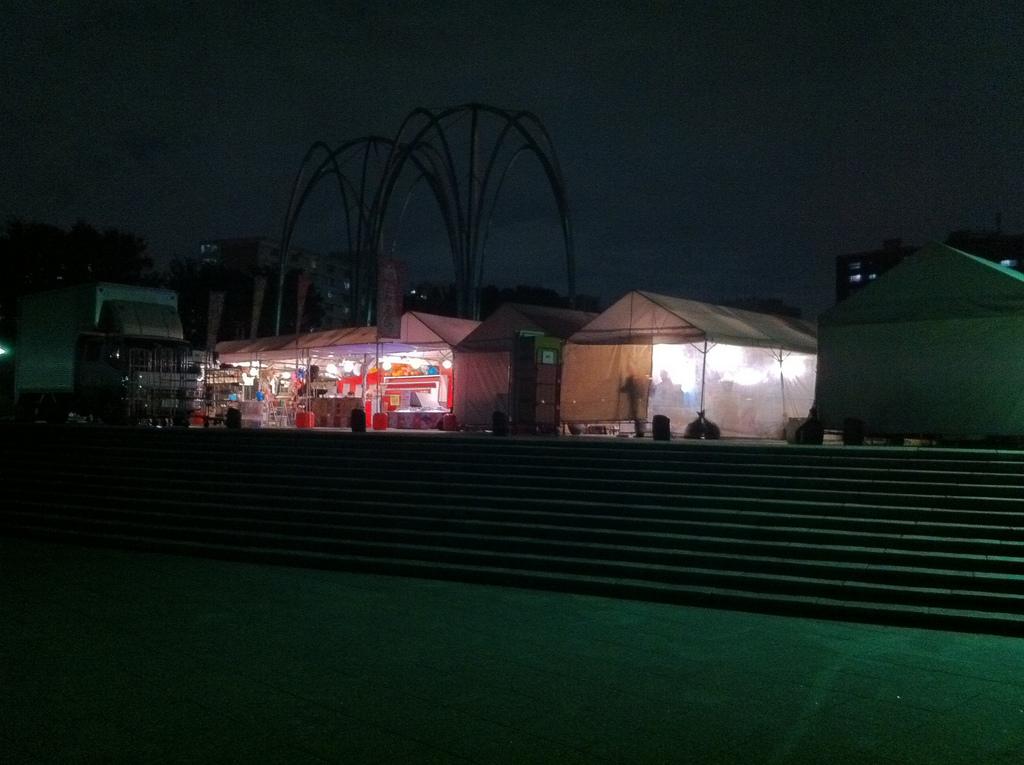 2011.11.10_光が丘 (1)