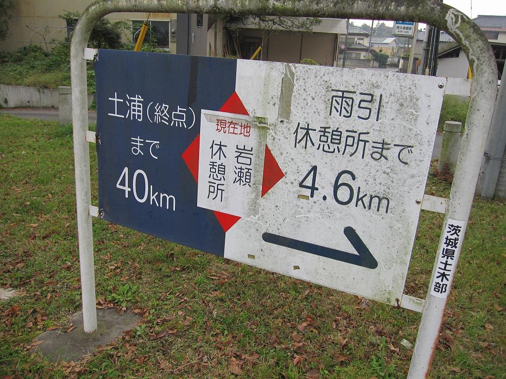20111104_つくばりんりんLR (2)