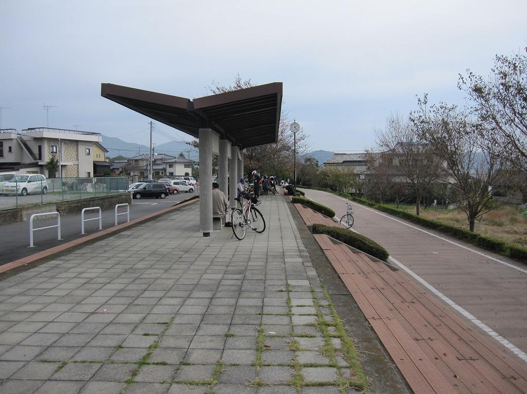 20111104_つくばりんりんLR (4)