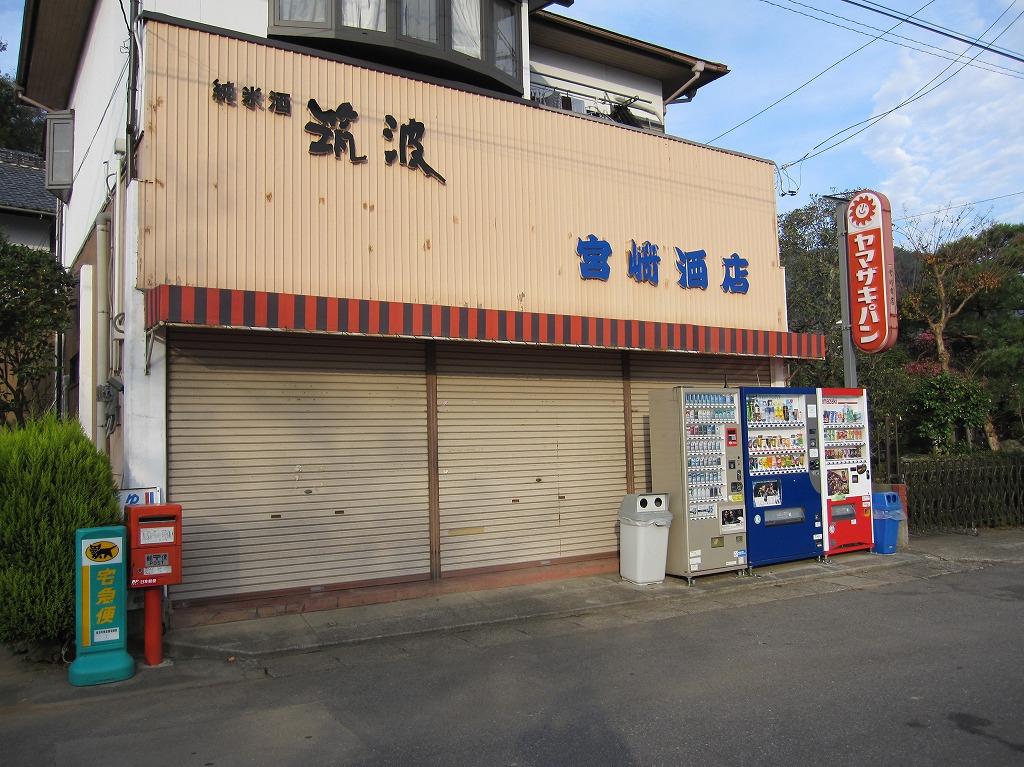20111104_つくばりんりんLR (7)