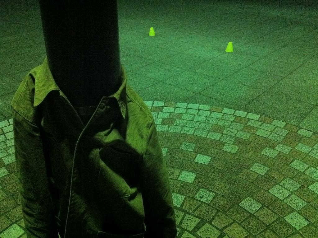 2011.10.27_光が丘闇練