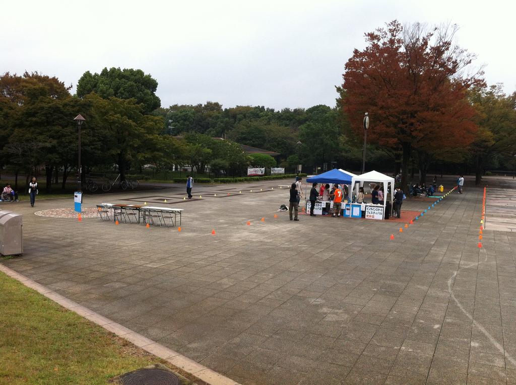 2011.10.16_光が丘フェスティバル2011