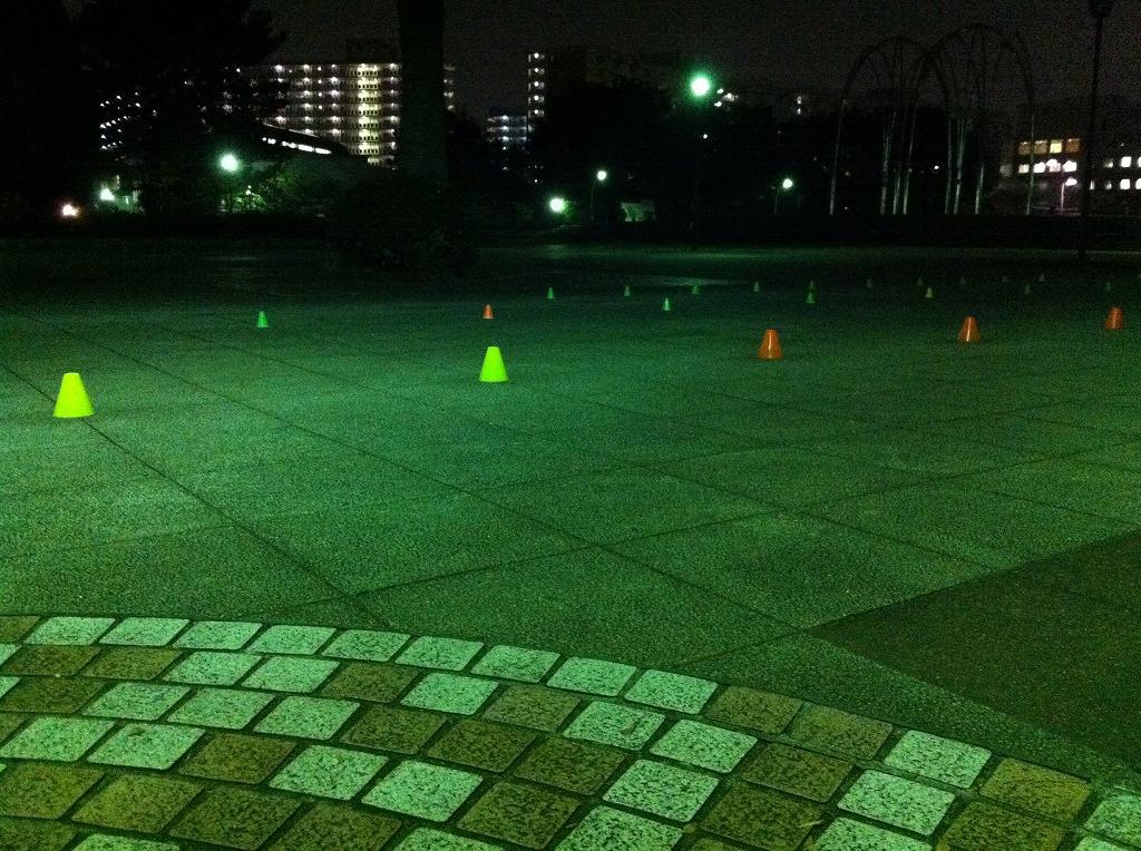 2011.10.13_光が丘闇