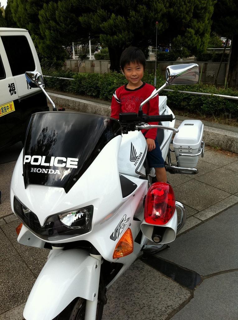 20110925_光が丘交通安全フェスティバル (1)