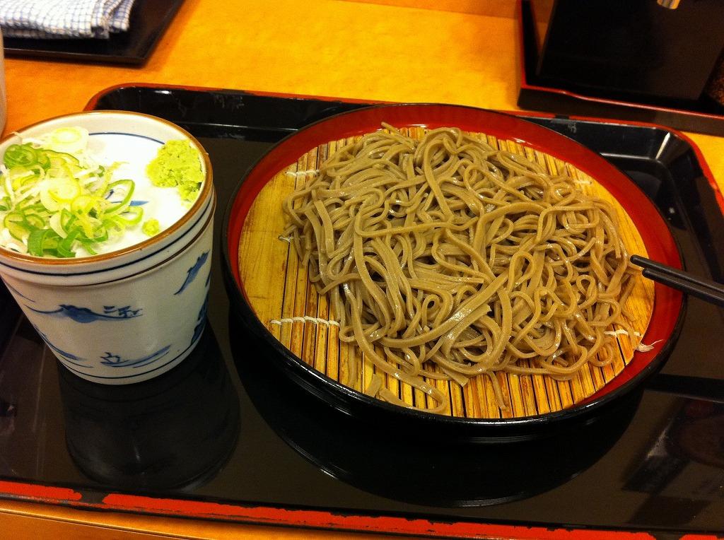 2011.08.01_そば処吉野家 (2)