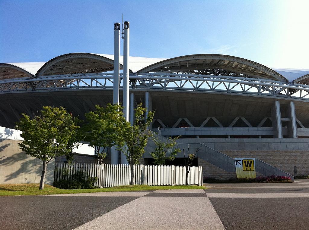 2011.08.14_新潟県スポーツ公園 (big-swan-stadium_2)