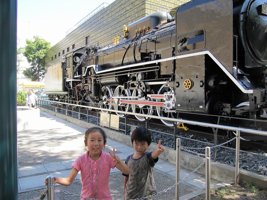 2011.07.17_科博D51