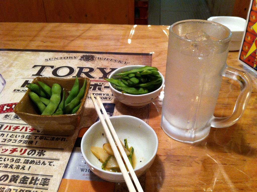 2011.07.07_三咲屋 (2)