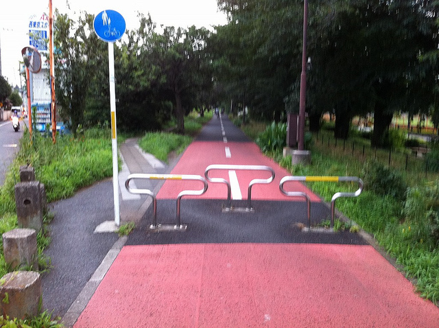 2011.07.06_多摩湖自転車道