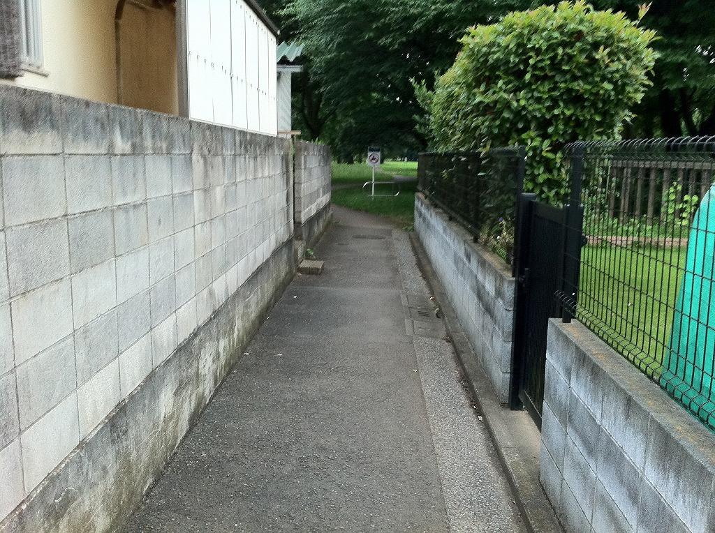 2011.07.06_小金井公園 (1)