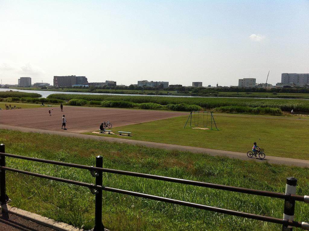2011.06.25_六郷 (1)