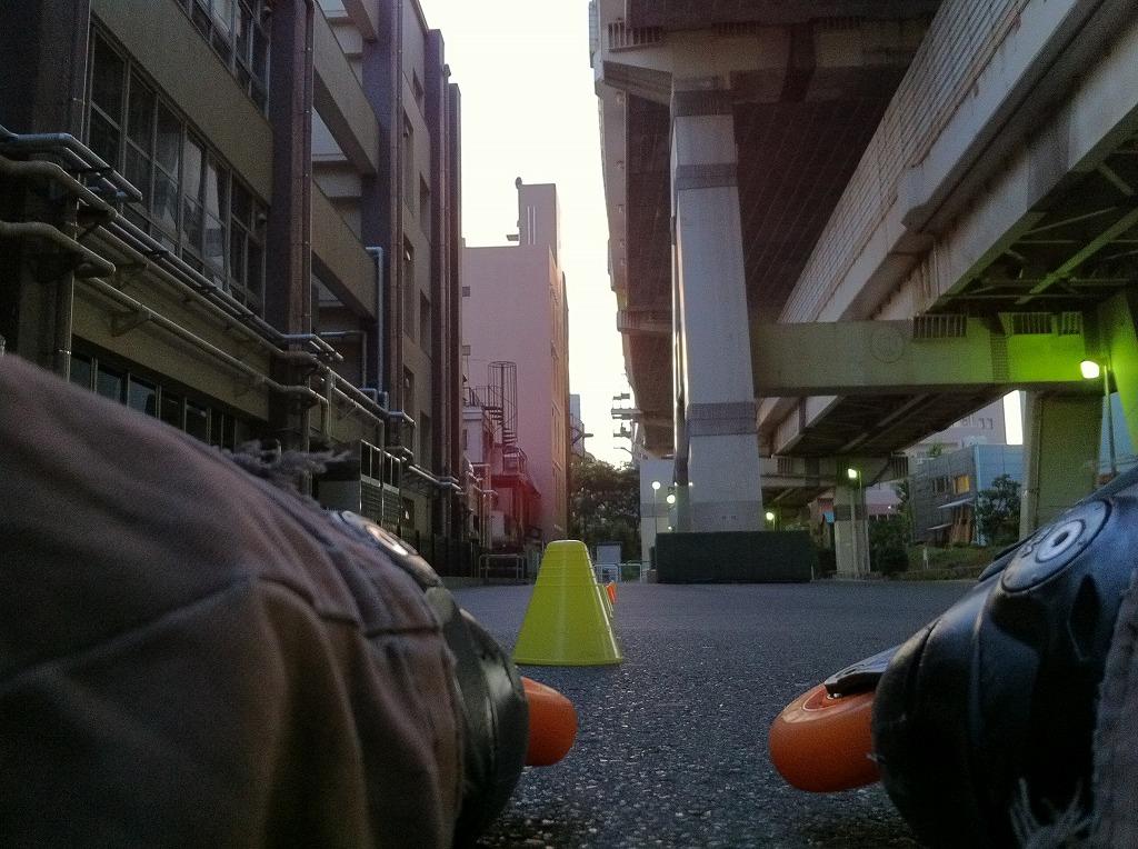 2011.06.24_門前仲町
