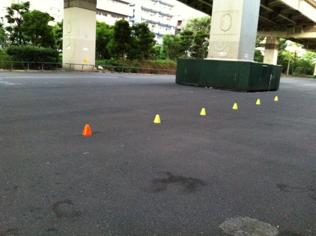 2011.06.21_門前仲町 (1)