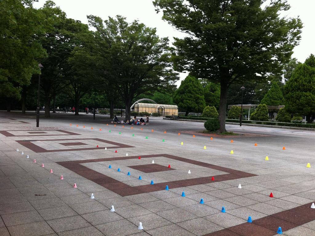 2011.06.12_光が丘 (1)