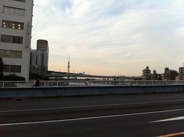 2011.05.25_Eitai_bridge