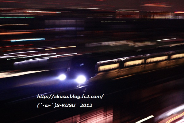 FC2_MG_8372.jpg