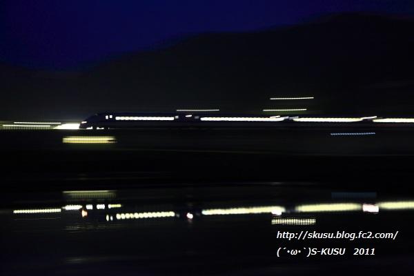 FC2_MG_8977.jpg