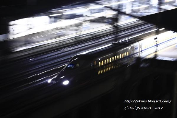 FC2_P5J4198.jpg